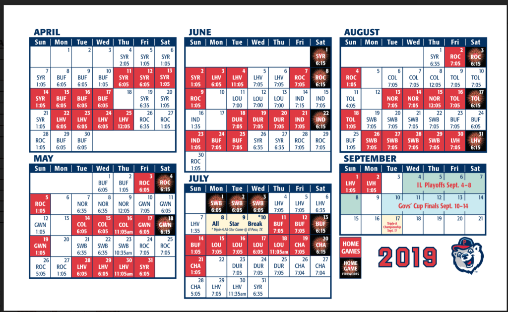 It is a photo of Fan Red Sox 2020 Printable Schedule