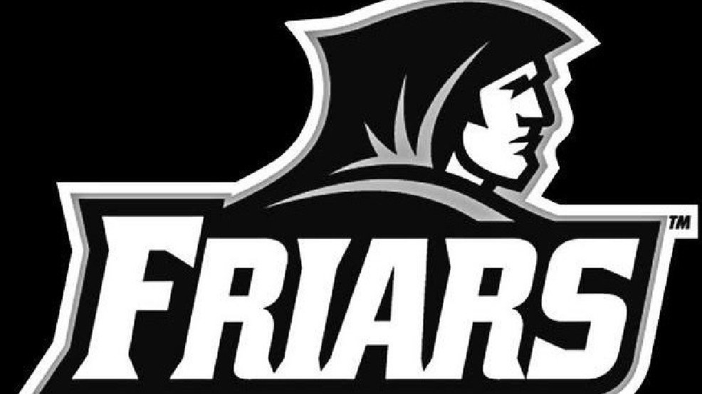 Providence College Friars Hockey To Participate In Vegas Golden